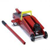George Tools hydraulischer Wagenheber 2 tonnen